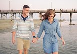 60 Minute Private Vacation Photography Session with Photographer in Anaheim