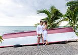 120 Minute Private Vacation Photography Session with Photographer in Mauritius
