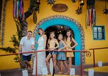 60 Minute Private Vacation Photography Session with Local Photographer in Cabo San Lucas