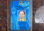 John's tours - Kuala Lumpur private guide and transport