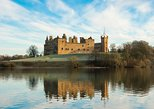 Outlaw King and Scottish Legends 1 Day Tour from Edinburgh