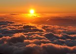 Haleakala Best Classic Sunrise Tour