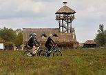 Zasavica Bike Tour