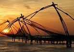 Walking Tour of Fort Kochi and Mattancherry with a Local Private Guide