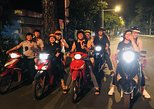 Discover Vietnamese Street Food, Local Site And Culture By Motorbike In 4 Hours