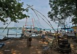 A walking tour in kochi with a Local - Fort kochi and Mattancherry