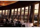 6 Course Degustation Sydney Tower 360 Bar and Dining