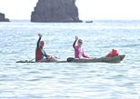 Ocean Kayak from Manuel Antonio