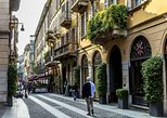 Milan Brera District small-group Tour with Local Guide