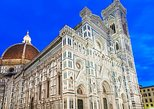 Guided Tour of Florence by Night including Duomo and all the must-see highlights