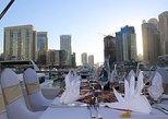 2-Hour Romantic Dinner Cruise Dubai Marina