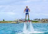 Flyboard Flight in Jamaica