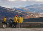 Classic ATV Adventure with Back Country Dining