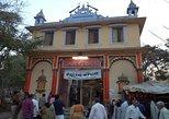 Varanasi Tour with Ganges Cruise