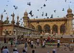 Private Full Day Tour of Hyderabad City