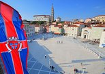 Best of Slovenia, Lake Bled & Adriatic Coastal Pearls, Full Day Trip from Ljublj