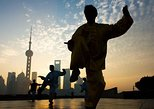 Full-Day Private Authentic Shanghai Tour