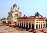 Private Full Day Sightseeing Tour of Kolkata