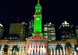 Brisbane Like a Local Customized Private Tour
