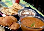 Cooking Class and Dining Experience with a Local in Lucknow, Near Butler Palace!