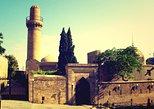 Baku Old City (Icheri Sheher) Tour