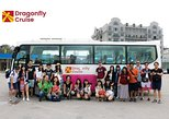 Full-Day Halong Bay Tour from Hanoi - Islands and Cave Visits and Kayaking Activity