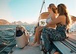 Sail in Rio - 3 Hour Sailing Experience
