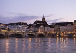 Basel Like a Local: Customized Private Tour