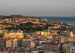 Cagliari Like a Local: Customized Private Tour