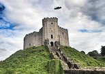 Cardiff Like a Local: Customized Private Tour