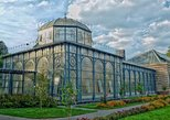 Stuttgart Like a Local: Customized Private Tour