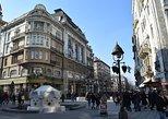 Belgrade Like a Local: Customized Private Tour