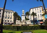 Ajaccio Like a Local: Customized Private Tour