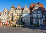 Bremen Like a Local: Customized Private Tour