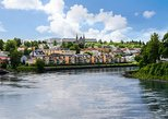 Trondheim Like a Local: Customized Private Tour