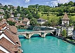 Bern Like a Local: Customized Private Tour