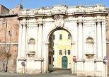 Porta Portese Market, Trastevere, St Cecilia & Jewish Ghetto Guided Tour in Rome