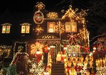 Dyker Heights Christmas Wonderland