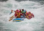 Kawarau River Rafting from Queenstown