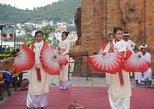 City and countryside tour of Nha Trang