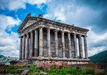 2 day tours from Yerevan/ Garni, Geghard, Sevanavank, Noravank, Tatev, Karahunj