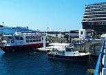 Mykonos Shore Excursion: 5-Hour Delos Island Day trip from Mykonos