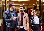 Private Vintage Shopping Tour with a Fashion Editor