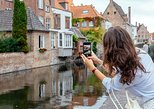 Bruges Family Fun, Highlights & Gems