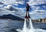 Okanagan Jetpack Rental and Lesson