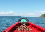 Phu Quoc Full-Day Island Hopping Boat Tour