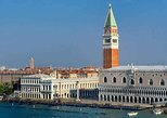 Guided Excursion to Venice by Coach and Private Motorboat from Lake Garda