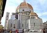 Dome Climb tour - Florence Duomo
