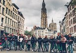 Antwerp Bike Tours