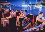 spend the night on the waters on a chao phraya dinner cruise
